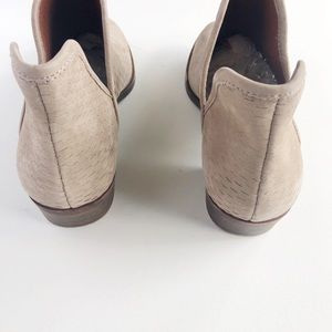 Lucky Brand Shoes - Lucky Brand Baley/Bashina Ankle Boots Size 9.5